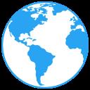 Logo de la crew Alpha