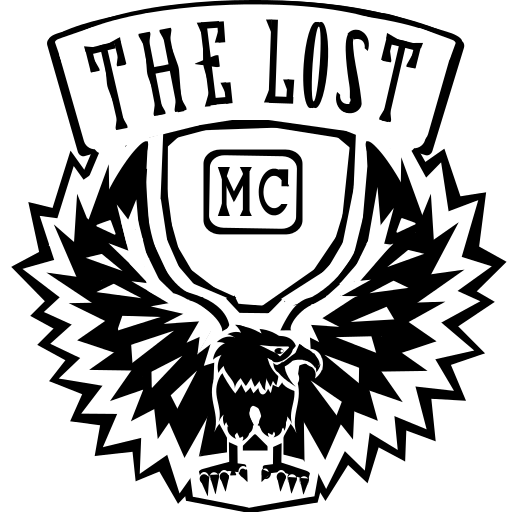 DOPE QUALITY HIP-HOP THANG: MC Ren - Lost In The Game ...