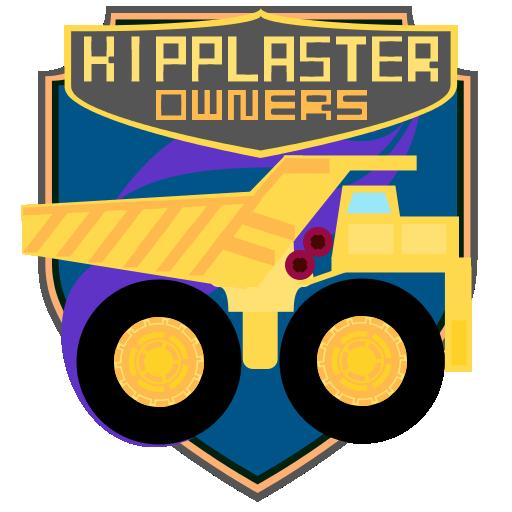 http://prod.cloud.rockstargames.com/crews/sc/0593/19280035/publish/emblems/2b85dee4e65df91cea8da1b1d8c8a805d41964e7_512.png