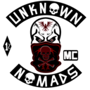 gta online how to create motorcycle club emblem
