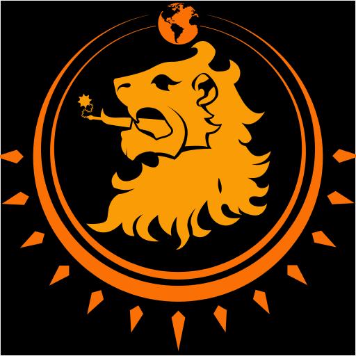 http://prod.cloud.rockstargames.com/crews/sc/2126/9625676/publish/emblems/297619ab3ea29aa9b5a60cad471ff7d03202cddc_512.png