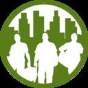 Logo de la crew GTAOnline