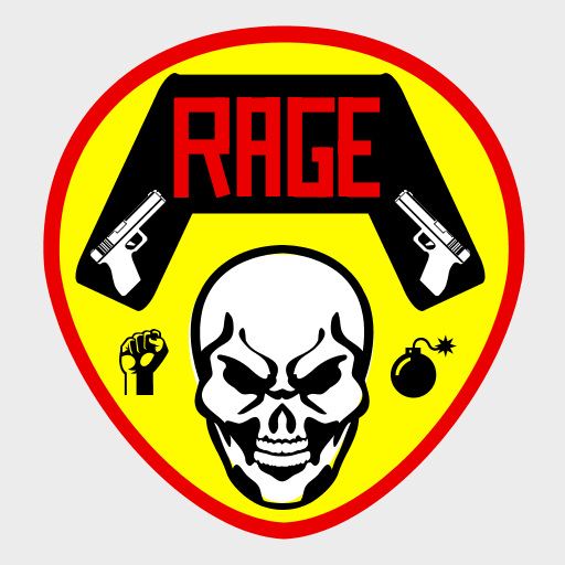 Heres the emblem i created online for the crew