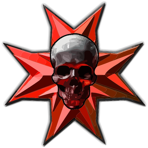 looking for emblem artist for crew gta online gtaforums