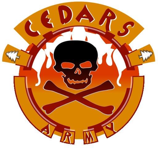 How Good Is Your Legit Crew Emblem?