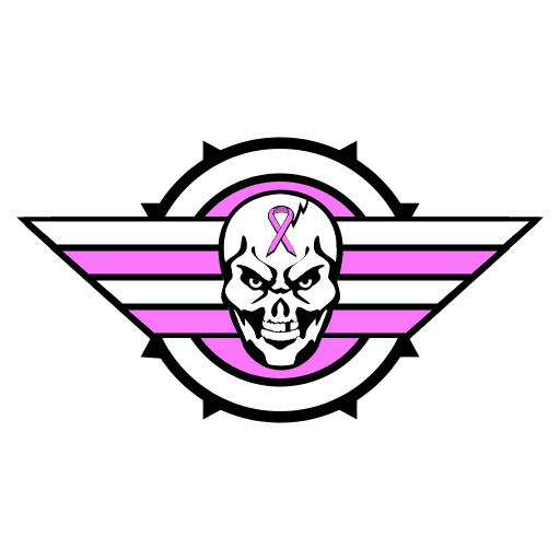 Crew Emblem Ideas Gta v Crew Emblem Ideas in