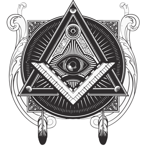 my essay anti cosmic satanism Limit my search to r/satanism  however anton lavey also wrote a very relevant essay in the devils notebook called 'the goodguy  lvxfr anti-cosmic .