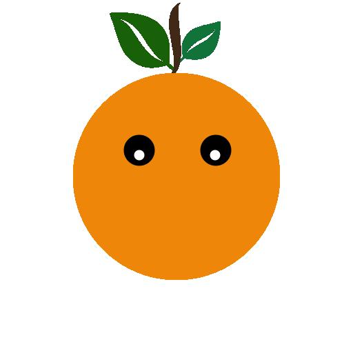 Emblème de crew