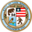 emblem_32.png