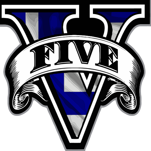 the gallery for gt gta 5 online crew emblem