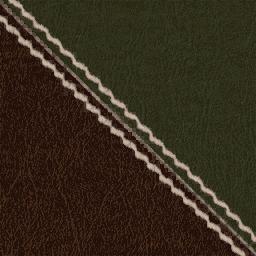 Tasseled Coupar Boots - Wheeler, Rawson and Co