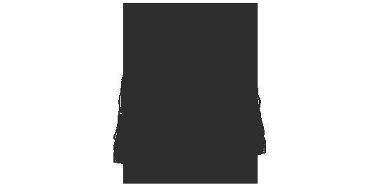 Clothing - Wheeler, Rawson and Co