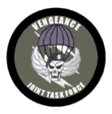 Vengeance JTF