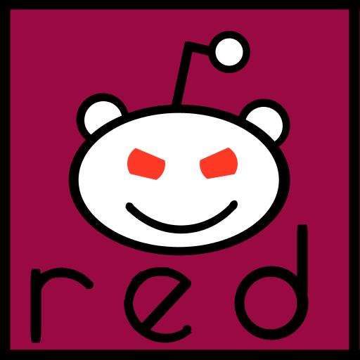Reddit Ps3