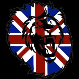 UK Crew - Rockstar Games Social Club