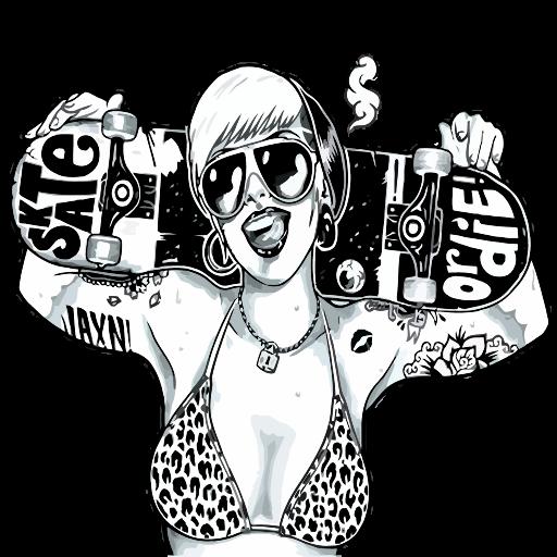 Boss Girls - Rockstar Games Social Club