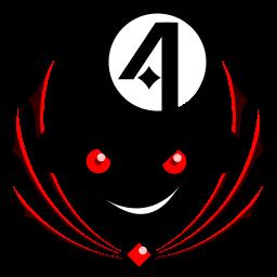 Reddit PS3 Crew 4 - Rockstar Games Social Club