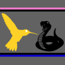 [Immagine: emblem_128.png]