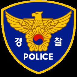 South Korean Police Rockstar Games Social Club