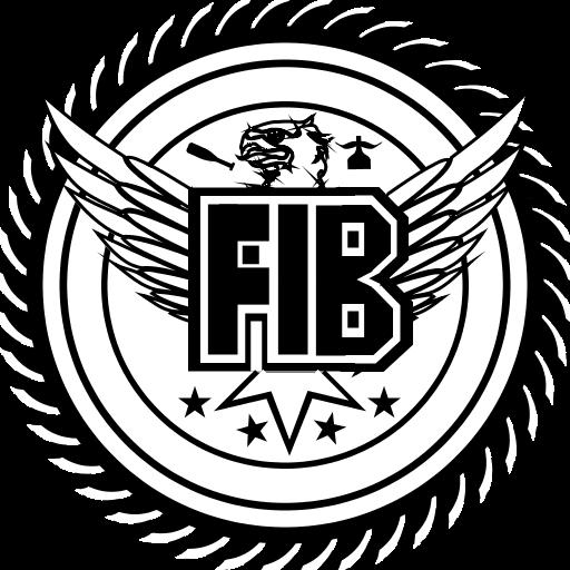 FIB   Wiki RPRP   Fandom