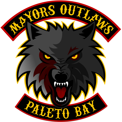 Paleto Bay Mayors Outlaws