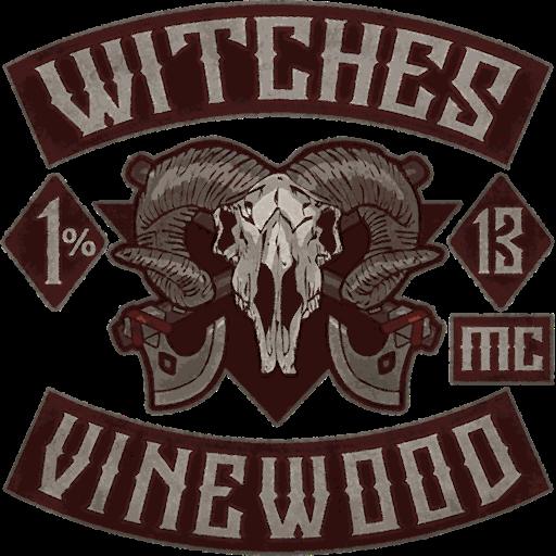 emblem_512.png