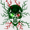 emblem_128.png