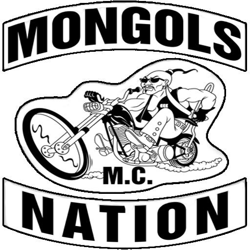Mongols MC Nation - Rockstar Games Social Club