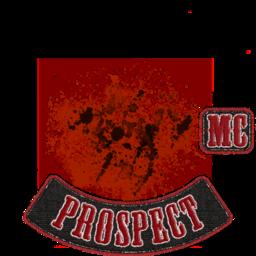 Deadly Sins Prospect emblem