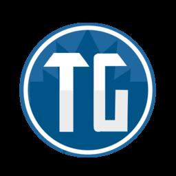 TG Soon To Be Elite - Rockstar Games Social Club