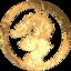 emblem_64.png
