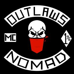 The Outlaws MC Nomad - Rockstar Games Social Club
