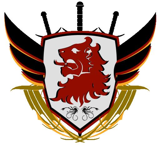 gta 5 online crew logo erstellen