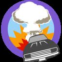 HS Mods - Crew Emblems - Rockstar Games Social Club
