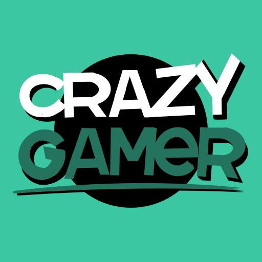 free  rockstar games social club application