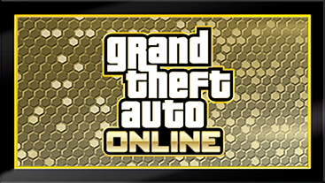 New Year's Eve Gift in Grand Theft Auto Online - Rockstar ...